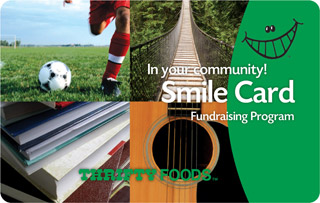 smile-card-fundraising